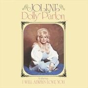 Jolene | CD