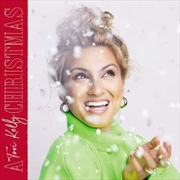 A Tori Kelly Christmas | CD