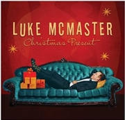 Christmas Present - Soulful Holiday Cheer | CD
