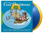 A Very Cool Christmas | Vinyl