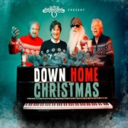 Down Home Christmas | Vinyl