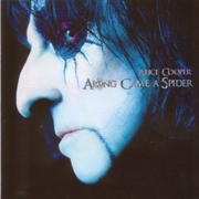 Along Came A Spider (2011 Edition)   CD