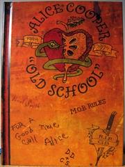 Old School 1964-1974   CD