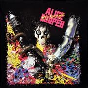 Hey Stoopid   Vinyl