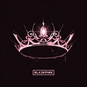 Album, The | CD