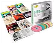 Complete American Decca Recordings | CD