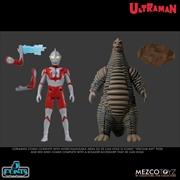 Ultraman - Ultraman & Red King Boxed Set | Merchandise