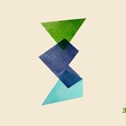 Atlantico | CD