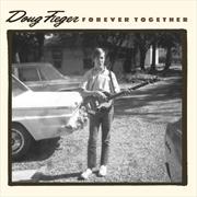 Forever Together | CD
