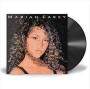Mariah Carey | Vinyl