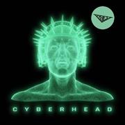 Cyberhead | CD
