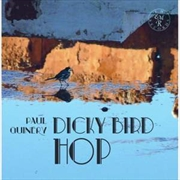 Dicky Bird Hop | CD