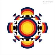 Between Dimensions Vol 1 | Vinyl