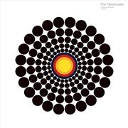 Between Dimensions Vol 2 | Vinyl