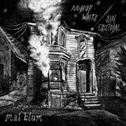 Nobody Waits B/W San Cristobal | Vinyl