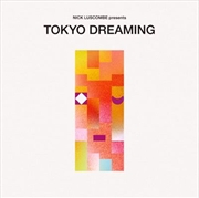 Tokyo Dreaming | CD
