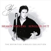 Singled Out | Vinyl