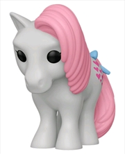 My Little Pony - Snuzzle Pop! Vinyl | Pop Vinyl