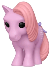 My Little Pony - Cotton Candy Sented US Exclusive Pop! Vinyl RS | Pop Vinyl