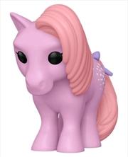 My Little Pony - Cotton Candy Pop! Vinyl | Pop Vinyl