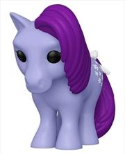 My Little Pony - Blossom Pop! Vinyl | Pop Vinyl