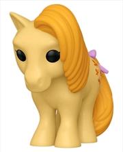 My Little Pony - Butterscotch Pop! Vinyl | Pop Vinyl