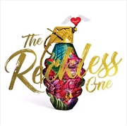 Reckless One | CD