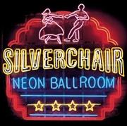 Neon Ballroom | Vinyl