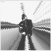II | Vinyl