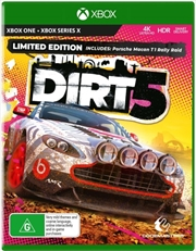 Dirt 5 | XBox One