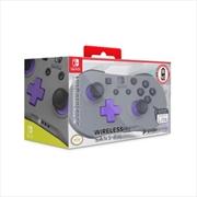 PDP Switch Little Wireless Controller | Nintendo Switch