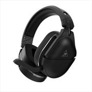 Turtle Beach Stealth 700 GEN 2 Premium Wireless Surround Sound Gaming Headset for PlayStation | PlayStation 4