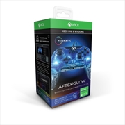 PDP Xbox One Afterglow Wired Controller | XBox One