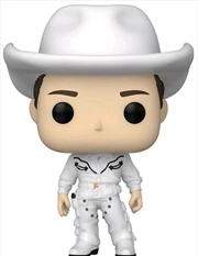 Friends - Joey Cowboy Pop! Vinyl | Pop Vinyl