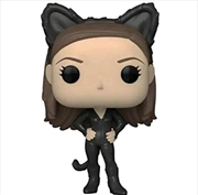 Friends - Monica as Catwoman Pop! Vinyl | Pop Vinyl