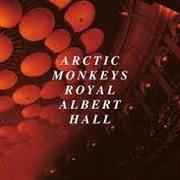 Live At The Royal Albert Hall | CD