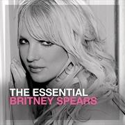Essential Britney Spears | CD