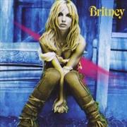 Britney | CD