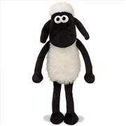 Shaun The Sheep 20cm Plush | Toy