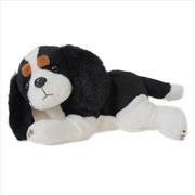 Dog: Rosie King Charles 25cm Plush | Toy