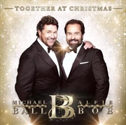 Together At Christmas | CD