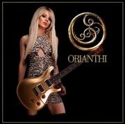 O | CD