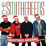 Christmas Morning / Twas The Night Before Christmas | Vinyl