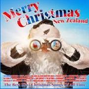 Merry Christmas New Zealand | CD