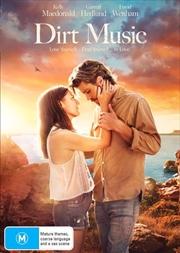 Dirt Music | DVD