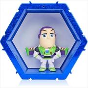 Wow Pods Disney Toy Story Buzz | Merchandise