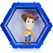 Wow Pods Disney Toy Story Woody | Merchandise