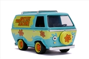 Scooby Doo - Mystery Machine 1:32 Scale Hollywood Ride | Merchandise