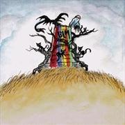 New Ok   CD