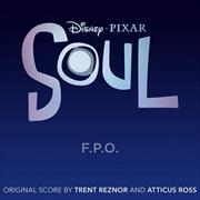 Soul | Vinyl